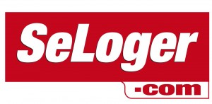 03926348-photo-seloger-logo