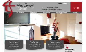 elisefranck-homepage