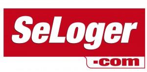 03926348-photo-seloger-logo