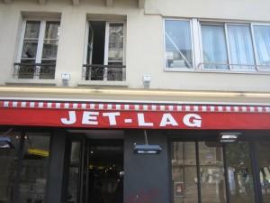 bar-restaurant-paris-jet-lag-2103-13